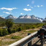 Photos: Ushuaia to Rio Grande