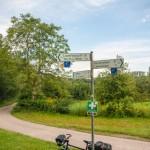 Photos - Speyer to Basel