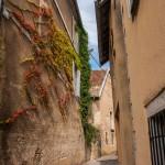 Photos - Strasbourg & Basel to Baume Les Dames