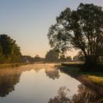 Photos - Les Doubs & La Saône