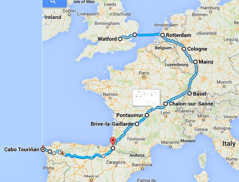 european-total-route