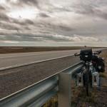 Photos: Rio Grande to Porvenir
