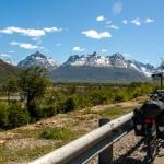 Photos: Ushuaia to Rio Grande