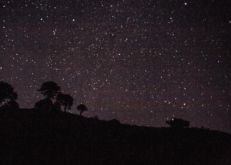 sky-at-night-rio-alumine