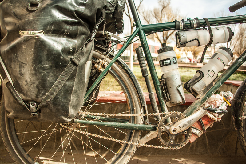 bike-close-up