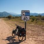 Photos: Chilecito to La Quiaca