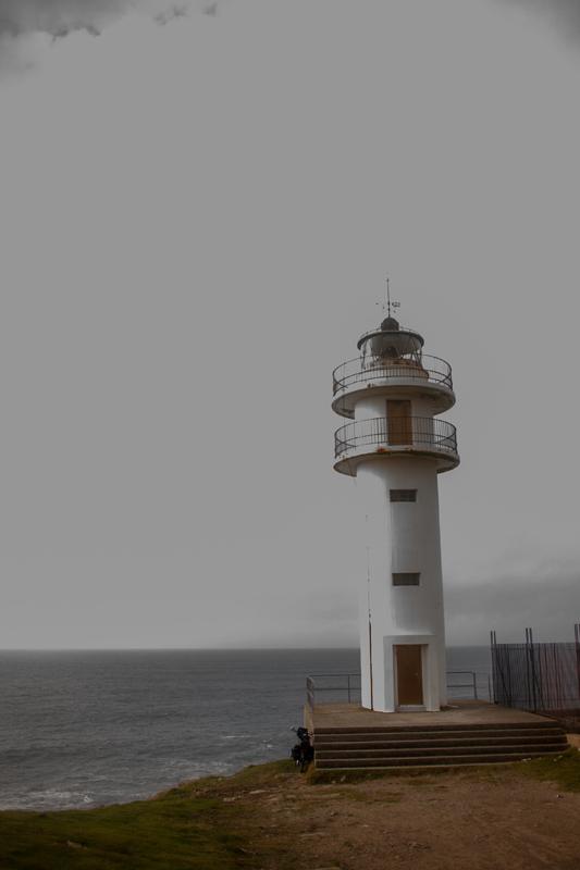 cabo-tourinan-lighthouse